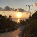 東南アジアの離島ではレンタルバイクがお勧め