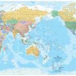 偽物に限って反論してくる「世界一周の定義」について