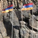 未承認国家ナゴルノ・カラバフ共和国への行き方