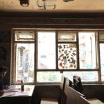 カトマンズでおすすめのカフェ
