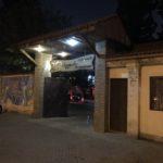 ジョージアのティビリシの隠れ風俗店を偵察して来た