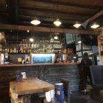 ジョージアのティビリシでオススメのカフェ