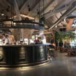 コソボでオススメのカフェ