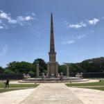 世界一長い名前の首都スリジャヤワルダナプラコッテ