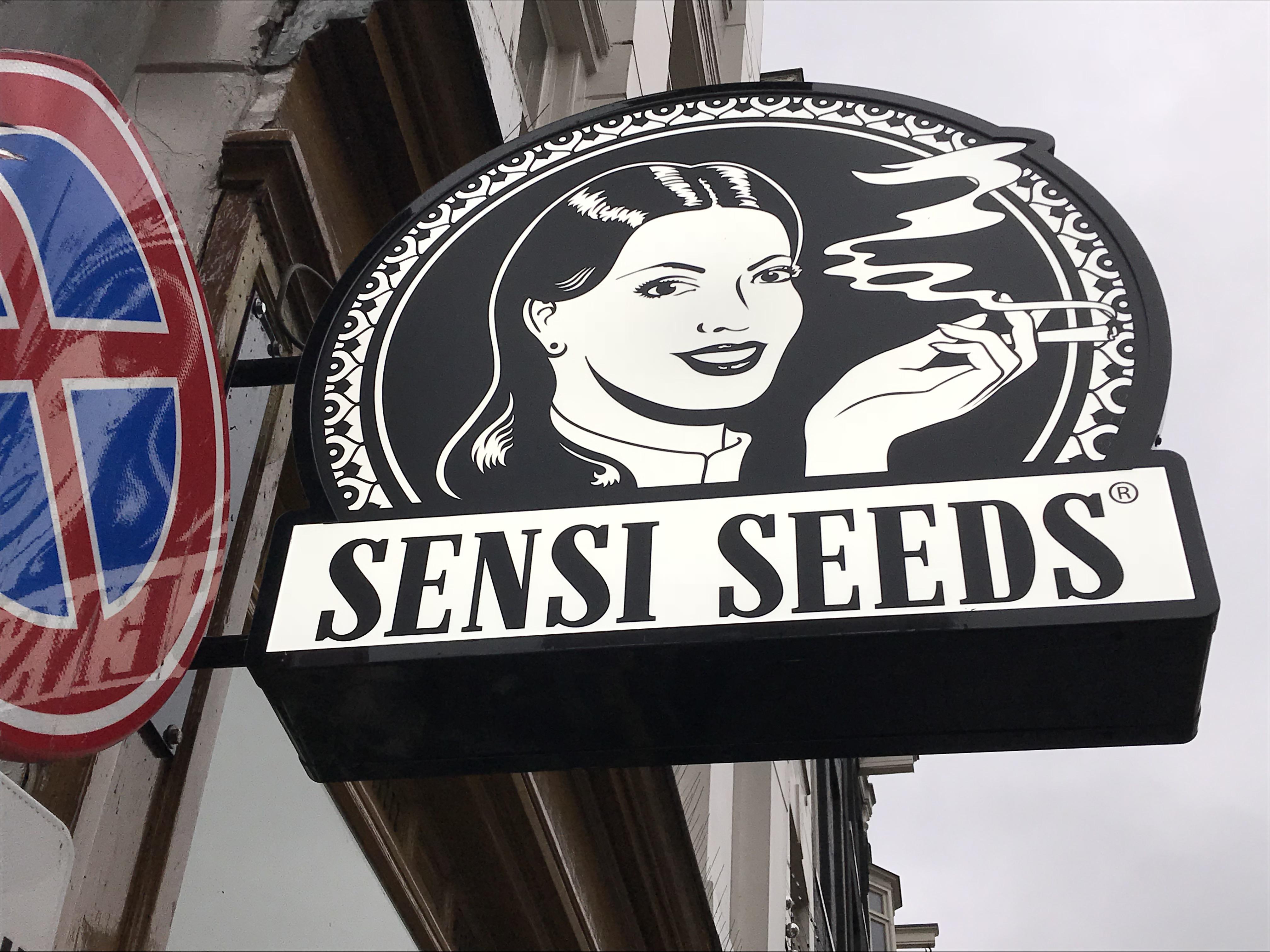 sensiseed