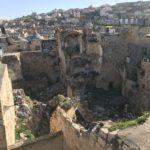 パレスチナのベツレヘムとヘブロンを1日で観光(後編)