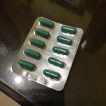エジプトのカイロでマラリア予防薬がタダでもらえる場所の説明・解説