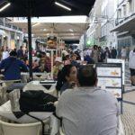 ポルトガルの大麻事情