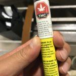 カナダ(トロント)の大麻事情とお店と買い方