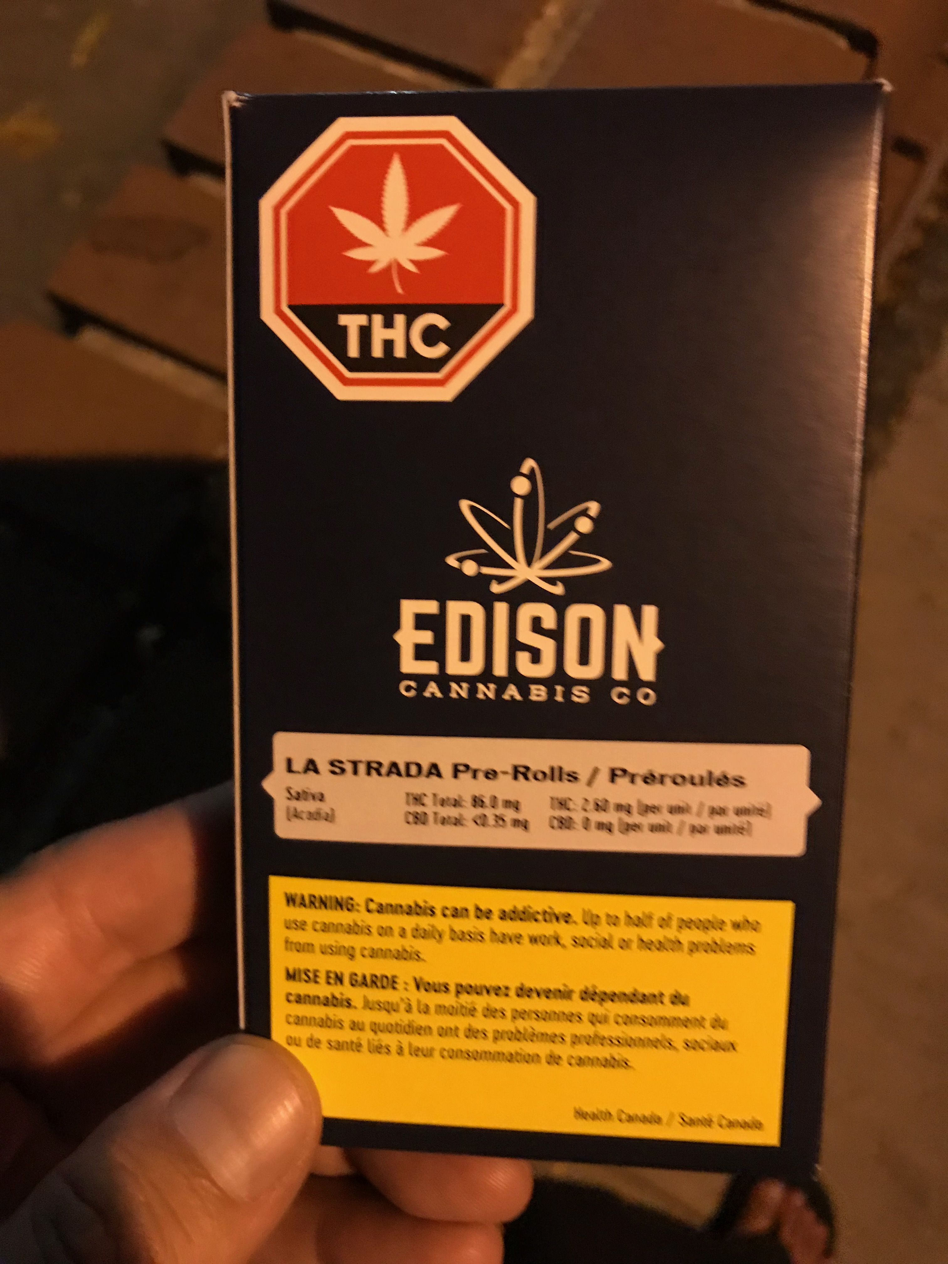 The Hunny Pot Cannabis