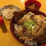 トロントは日本食に困らない街