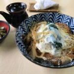 バヤドリードからカンクンに移動して日本食レストランを堪能