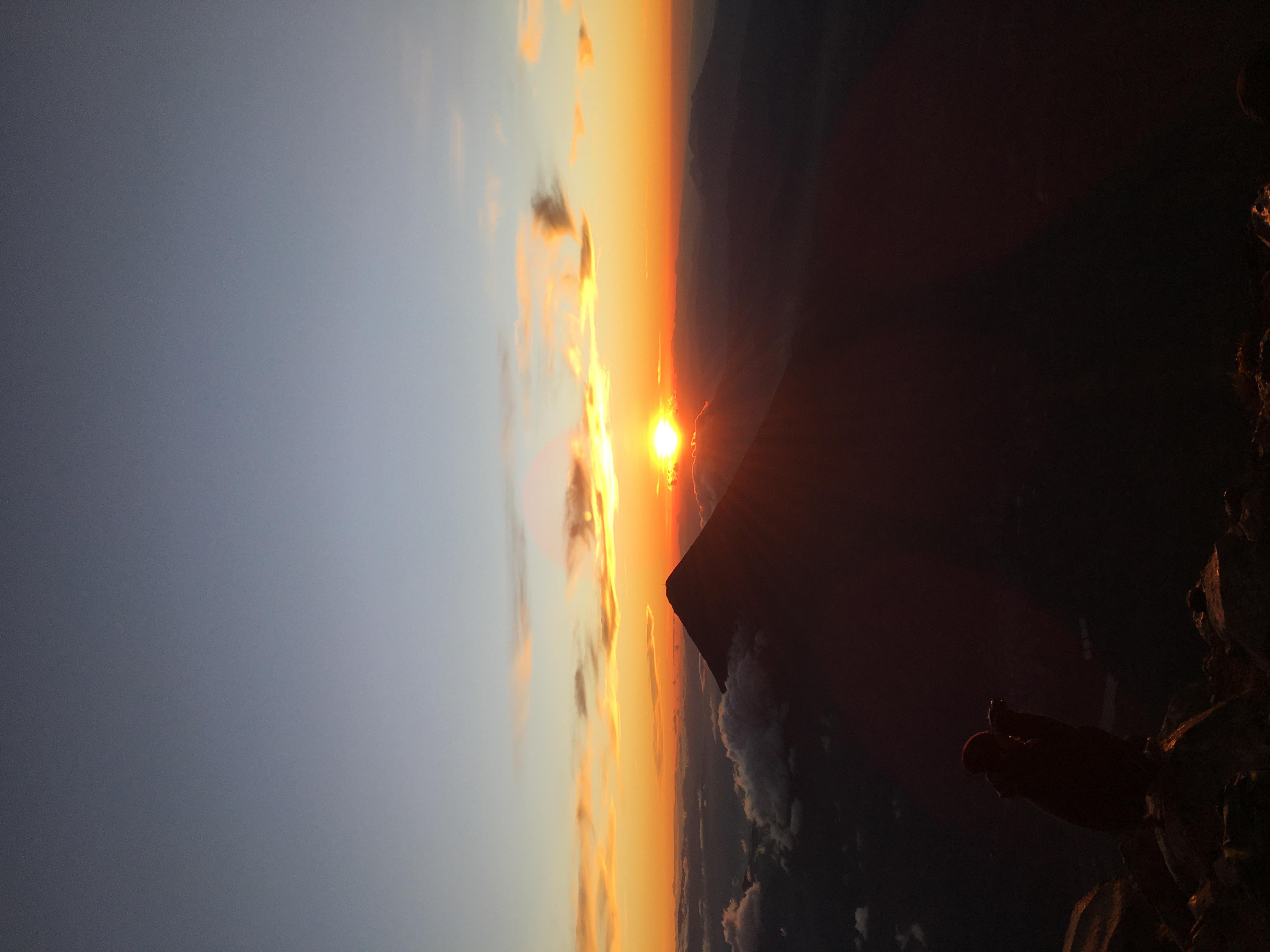 アカテナンゴ