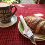 サン・ペドロ ラ・ラグーナでおすすめのカフェ