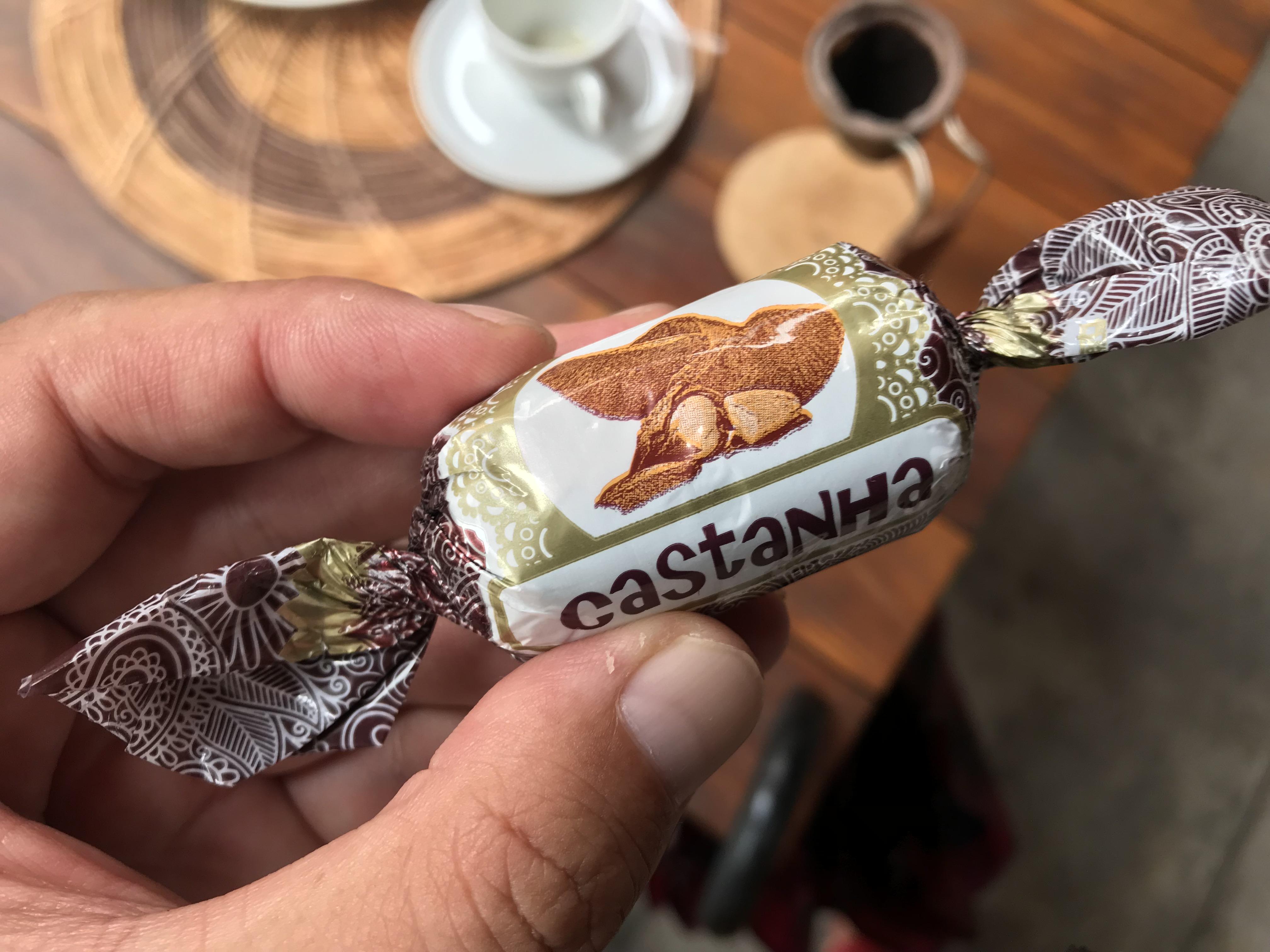 Manausマナウス