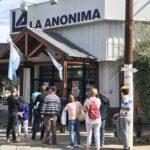 フランス人カップルがパタゴニアでコロナに感染!厳戒態勢のエルカラファテ