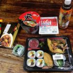 ここに来れば日本食は何でも揃ってるスーパーMikasa