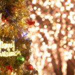 メリークリスマス フロム メヒコ