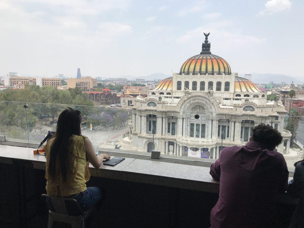 Finca Don Porfirio Juarez
