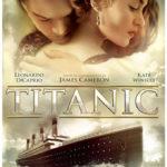 タイタニック号の沈没事件は事故ではなく仕組まれていた