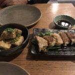 メキシコシティの日本料理チェーン 大黒(Daikoku)